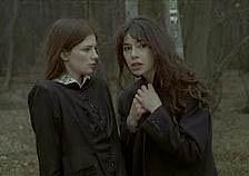 Fuges Mineures [1981]