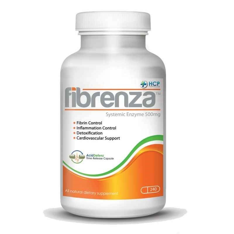 Fibrenza, fibrenza systemic enzymes, enzymes for inflammation,             proteolytic enzymes,fibrenza fibroids,fibrenza pain,fibrenza ingredients, fibrenza reviews,             fibrenza dosage
