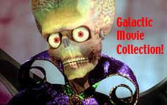 the puppetoon movie, sci-fi movies, sci-fi japan